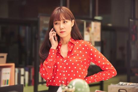 映画 韓国映画 最も普通の恋愛 キム・レウォン コン・ヒョジン