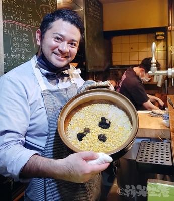 五反田 食堂とだか 立呑みとだか 孤独のグルメ 人気店 予約困難
