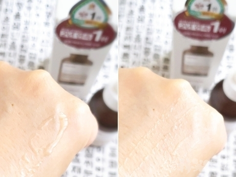 韓国コスメ 魔女工場 ビフィダ アンプル 美容液 ロッテオンライン免税店