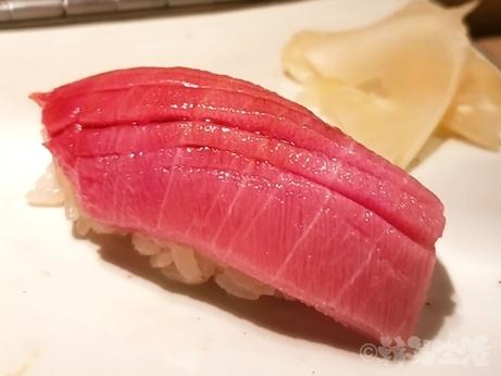 恵比寿 寿司 松栄 渋谷 握り