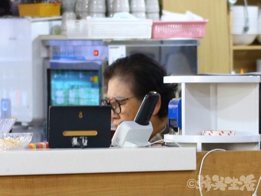 韓国グルメ 麗水梧桐島 世界入りにくい居酒屋 ゴッドマザー