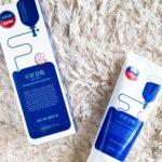 韓国コスメ MEDIHEAL メディヒール 洗顔フォーム クレンジングフォーム