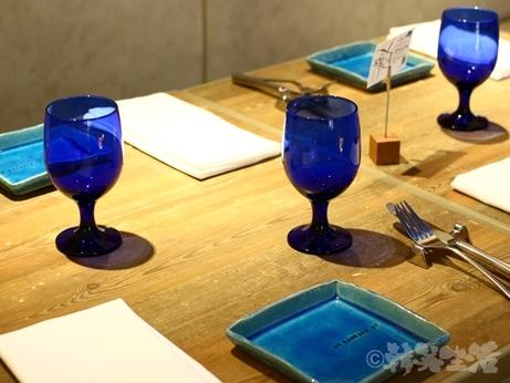 新橋 虎ノ門 グルメ 64シックスティーフォーバラックストリート 64バラックst オーストラリア料理 オーストラリア ワイン