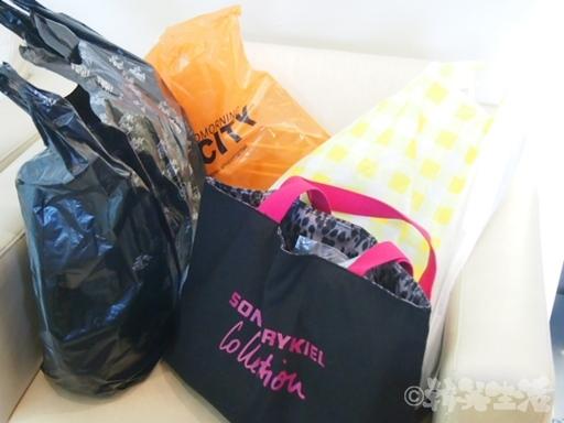 韓国 市場 買い物