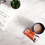 台湾土産 台湾スーパー Lipton リプトン 焙香烏龍奶茶 烏龍茶のミルクティー
