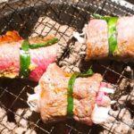 肉と日本酒 千駄木 焼肉 日本酒 コース料理