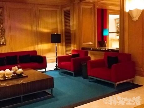 雙連 台北 国賓大飯店 アンバサダーホテル