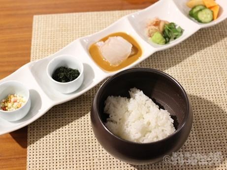 代官山 恵比寿 ワグラ wagura コース 創作料理