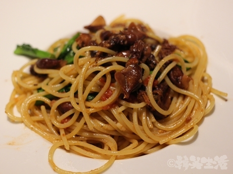 麹町 グルメ サロン・ド・カッパ イタリアン カレー ディナー パスタ