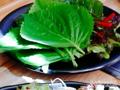 ヨプの王様 新大久保 韓国料理