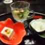 ■「なだ万」プロデュースのお店で贅沢な食事会@有楽町