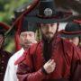 韓国映画『背徳の王宮』