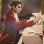 韓国ミュージカル『モーツァルト!』2016