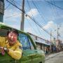 韓国映画『タクシー運転手~約束は海を越えて~』