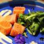 「笑っちゃうほど美味しい料理♡」が食べられる最高のお店@新橋