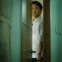 韓国映画『悪の偶像』