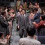 韓国映画『マルモイ ことばあつめ』