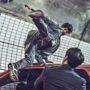 韓国映画『ヒットマン エージェント:ジュン』