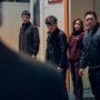 韓国映画『ザ・バッド・ガイズ』